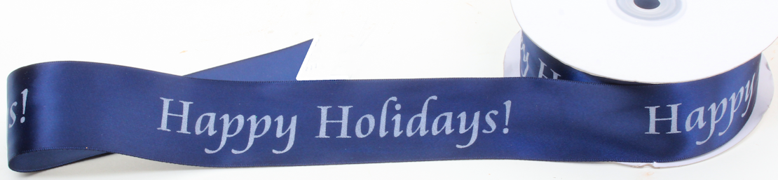 happy-holidays-roll-sm.png